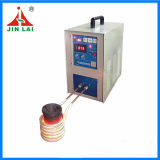 Alta frecuencia de 15kw calentador por inducción (JL-15)