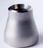 Reduzierstück-Rohr des Nickel-N06600 der Legierungs-600