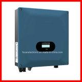 invertitore di energia solare 1000W per il sistema solare
