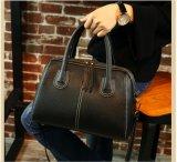 Guangzhou-Fabrik PU-lederne Dame-Handtaschen-Entwerfer-Dame Fashion Handbags