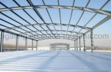 заводская цена стали высшего качества структуры склада/склад