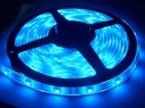 indicatore luminoso flessibile dell'indicatore luminoso di striscia di 5050SMD LED/LED