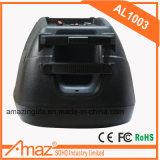 Bom altofalante portátil do trole de Bluetooth da venda da qualidade pelo mundo inteiro para ao ar livre/Karaoke/