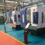 三菱-システムCNC訓練およびマシニングセンター(MT50B-24T)