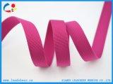 Gravitational Graceful Red Nylon Ribbon for Baby Walking Wings