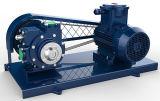 Öl-Übergangspumpe/Entladung der Pump/LPG Übergangspumpe