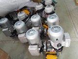 De Motoren van de Deur van de hoge snelheid met de Certificatie van Ce (Herz-H506)