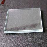 12mm Cristal/verre flotté transparent pour la construction