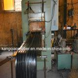 Arrêt hydrophile de l'eau de qualité fabriqué en Chine