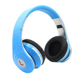 Китай производитель фантазии Handsfree Bluetooth стерео Sport беспроводной лучший выход для наушников