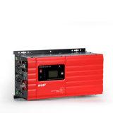Niederfrequenz3000w 24V Energien-Inverter mit Ladegerät