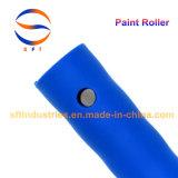 Herramientas de los rodillos de pintura de los rodillos del maíz del ángulo FRP