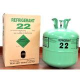 Kühlgas R22