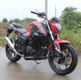 350cc resfriada 250cc/200cc/150cc/180cc Air-Cooling 4-Tempos corridas de moto (Ciclone)