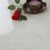 azulejo de suelo Polished de la porcelana del color brillante de 60X60 China Guangzhou