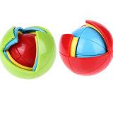 مضحكة [3د] مجساميّ ذكاء كرة لعبة تربويّ