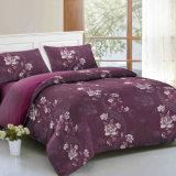 矢のホーム方法安い慰める人は寝具の価格を設定する