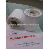 Papel superior de la foto de la impresión de la inyección de tinta de RC para las impresoras secas del laboratorio de Noritsu