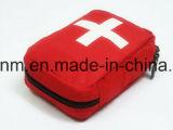 Auto Wholesale OEM Trousse de premiers soins médicaux disponibles pour l'urgence-20