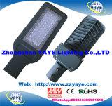 Lámpara caliente del camino de /30W LED de la luz de calle de la venta Ce/RoHS Osram 30W LED de Yaye 18 con 3 años de garantía