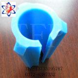 Централизатор кожуха нефтянного месторождения твердый цементируя