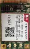 SIM7100e 2g/3G/4G lte-FDD Module voor GPS Tracker/M2m Products/Iot Communication 4G Module