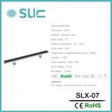 건물 개략 (Slx-07)를 위한 1개의 칩 LED 벽 세탁기 빛에 대하여 3
