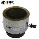 Tensor hidráulico principal permutable ultra de alta presión del tornillo de la marca de fábrica de Kiet