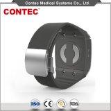 Nuevo producto Cms50k usable SpO2 / Monitor de ECG inalámbrico Bluetooth inteligente caloría del reloj del monitor