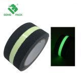 光暗いスリップ防止グリップテープ