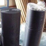 engranzamento tecido fibra de vidro da tela do indicador do engranzamento 18X16 para a impermeabilização do mosquito