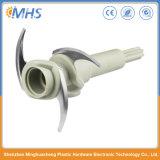 冷たいランナーの注入製品によって使用されるプラスチック型メーカー