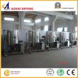 LPG High Speed Centrifugal Spray Drying Machine
