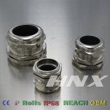 De Klier van de Kabel van het Messing van Hnx G2 in China wordt gemaakt dat