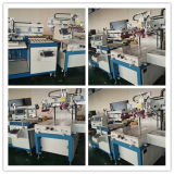 Automatic PCB Screen Printing Machine
