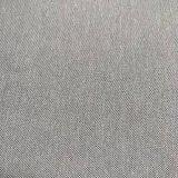 tissu cationique de 600d 68t Oxford pour des meubles Uphostery de vêtement de sacs