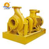 원심 농업 전기 관개 펌프