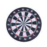 Nieuwe Design Dart Board Games met hoge kwaliteit