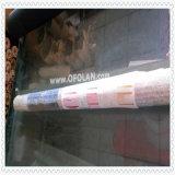Титан анод проволочной сеткой (высокой чистоты)