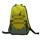 Sac de sac à dos
