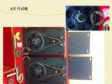 Accessori del motore di Doo dell'otturatore del rullo