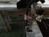 우수 품질 휴대용 직류 전기를 통한 강철 또는 탄소 강철판 플라스마 절단기
