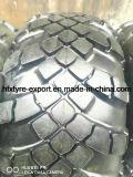 Schräger Militärgummireifen des Gummireifen-1500X600-635 mit bestem Muster der QualitätsE-2, Vorgummireifen der marken-OTR