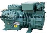 찬 룸을%s Bitzer 산업 압축기 Csh7563-80y