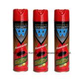 Neuer Form-Innenaerosol-Insekt-Mörder-Qualitäts-Insekt-Mörder-heißes verkaufenmoskito-Spray-Mörder-Ausgangsgebrauch-Produkt