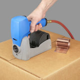 Стабилизатор поперечной устойчивости7437-158 SWC коробки скрепок