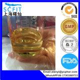 薬剤のブドウの種油の (GSO)ステロイドの解決の注入