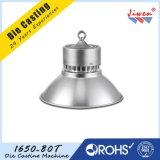 Zhongshan de aluminio a presión piezas de la fundición que el metal a presión la fundición