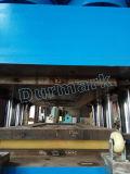 알루미늄 문을%s Dhp-3000t 수압기 기계, 판금 문 돋을새김 기계