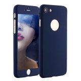 관례 360 iPhone 6을%s 방어적인 내진성 셀룰라 전화 상자
